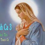 Diễm Tình Ca 3 – Mai Hương – Ngọc Minh