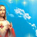 Hát Về Tình Yêu Chúa – Trần Ngọc