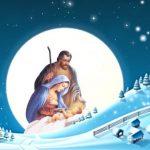 Hòa Tấu Nhạc Giáng Sinh Hải ngoại Hay Nhất