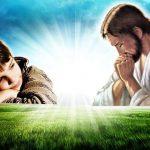 Lắng Nghe Lời Chúa – Trần Ngọc