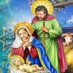 Lk Nhạc Thánh Ca Giáng Sinh Mới Nhất Nhạc Noel Cực Hay