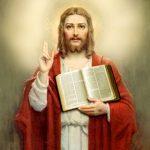 Lời Chúa Là Ánh Sáng – Bích Thư – Mai Linh
