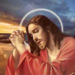 Lời Kinh Nguyện Trầm – Thanh Uyên