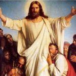Lòng Chúa Thương Xót – Thủy Tiên
