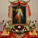 Lòng Chúa Xót Thương – Kim Thu