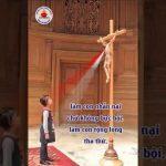 Nguồn Suối Lòng Thương Xót – Thu Huyền