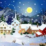 Nhạc Thánh Ca Giáng Sinh Mừng Chúa Ra Đời Gia Ân Hay Nhất
