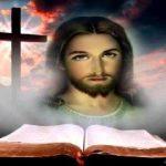 Bờ Đá Xanh Tạ Tội – Nhạc Thánh Ca Hay Nhất Lệ Hằng