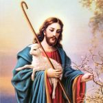Thánh Ca Cầu Cho Cha Mẹ Tuyển Chọn Hay Nhất