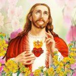 Thánh Ca Mùa Xuân Chọn Lọc Hay Nhất