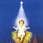 Thánh Ca Mừng Chúa Giáng Sinh Hay Nhất