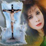 Album Tâm Tình Hiến Dâng – Thánh Ca Ngọc Lan Hay Nhất