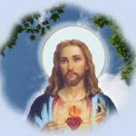 Thánh Ca Tôn Vinh Lòng Thương Xót Chúa Hay Nhất