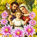 Thánh Ca Xuân Album Nhạc Khúc Mùa Xuân