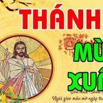 Thánh Ca Xuân Tuyển Chọn Hay Nhất