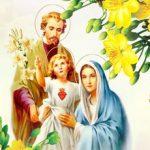 Thánh Ca Xuân Tuyển Tập Nhạc Thánh Ca Mùa Xuân Hay Nhất