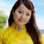 Tình Chúa Thương Tôi – Khánh Hòa