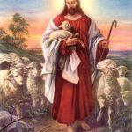 Tình Chúa Yêu Tôi – Ca Đoàn Thiên Thần