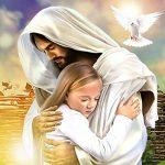 Tri Ân Lòng Chúa Xót Thương – Phương Mai