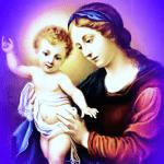 Tuyển Tập Nhạc Thánh Ca Đức Mẹ Mân Côi Hay Nhất