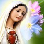 Lặng – Hiền Thục – Tuyển Tập Nhạc Thánh Ca Hay Nhất