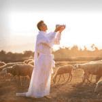 Tuyển Tập Những Ca Khúc Nhạc Thánh Ca Chọn Lọc Hay Nhất
