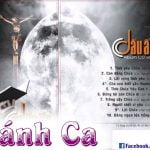 Album Vol 1 Dấu Ấn – Tuyển Tập Thánh Ca Lm Nguyễn Sang