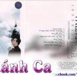 Album Vol 11 Tiếng Gọi Fatima – Tuyển Tập Thánh Ca Lm Nguyễn Sang