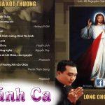Album Vol 6 Lòng Chúa Xót Thương – Tuyển Tập Thánh Ca Lm Nguyễn Sang