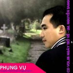 Album Vol 8 Ngày Trở Về – Tuyển Tập Thánh Ca Lm Nguyễn Sang