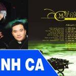 Album Vol 9 Chỉ Có Một Trên Đời – Tuyển Tập Thánh Ca Lm Nguyễn Sang