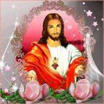 Tuyển Tập Thánh Ca Mới Nhất Thánh Ca Hay Nhất